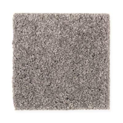 Mohawk Stylish Silhouette Slate Tile 1I47-558