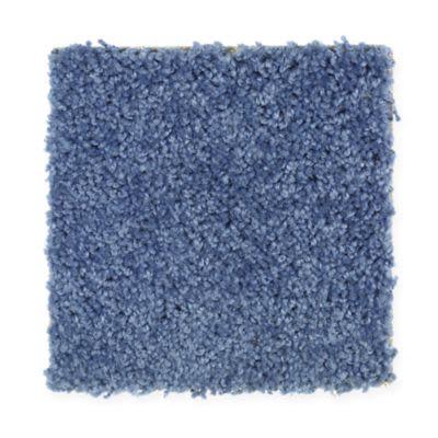 Mohawk Colorplay Blue Ribbon 1P60-575