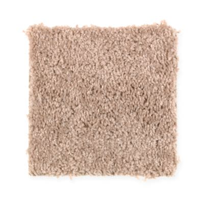 Mohawk High Hand Oat Straw 1N85-758