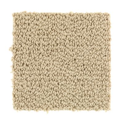 Mohawk Tranquil Element Natural Grain 1W31-841