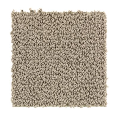 Mohawk Tranquil Element Taupe Treasure 1W31-858