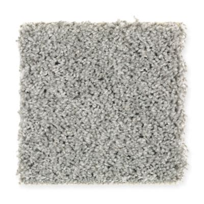 Mohawk True Perfection Crushed Gravel 1P50-929