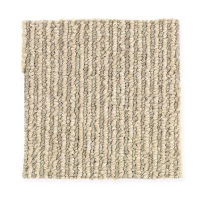 Mohawk Coastal Grass Hemp 1P64-726