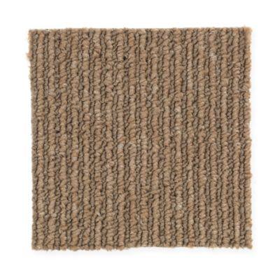 Mohawk Coastal Grass Flax 1P64-852