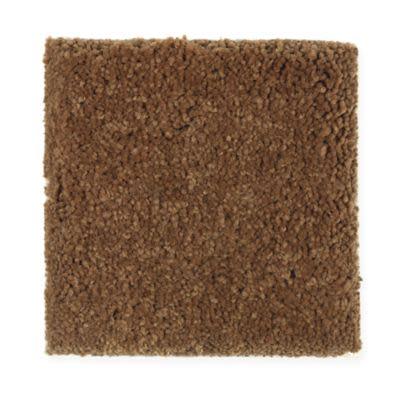 Mohawk Eastern Seaboard Roman Tile 1P85-105