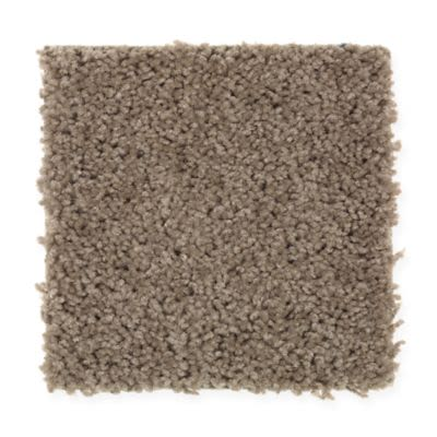 Mohawk Perfect Place Weathered Taupe 1T31-859
