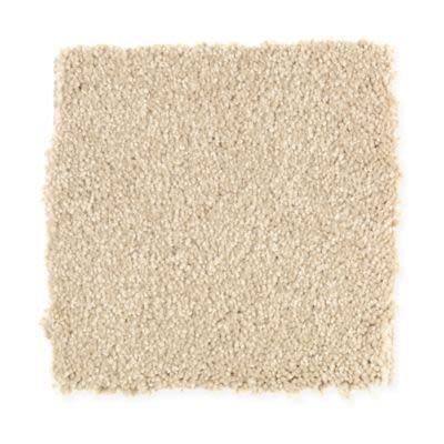 Karastan Maison Toasted Almond 43590-9724