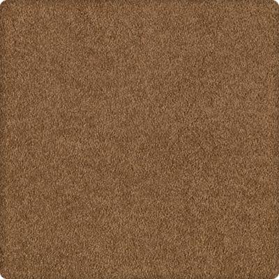 Karastan Maison Outback 43590-9871