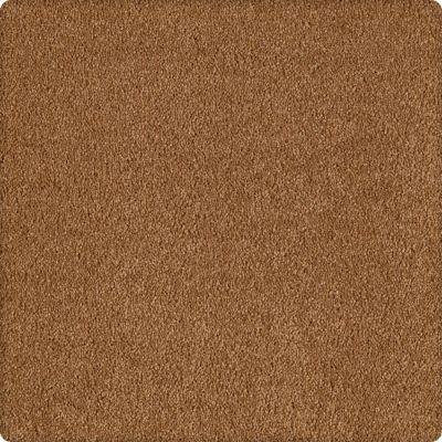 Karastan Maison Golden Brown 43590-9881