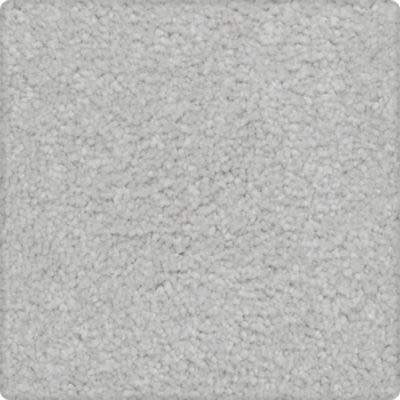 Karastan Live Artfully Hearthstone 2Z16-9905