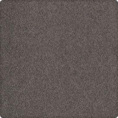 Karastan Maison Charcoal 43590-9979
