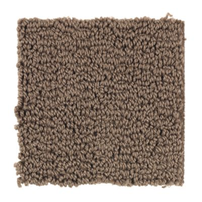 Mohawk Advanced Elements Rock Wall 1U35-504