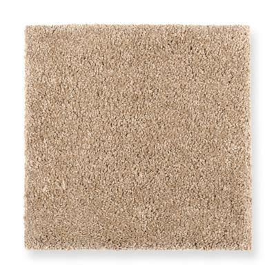 Mohawk Awaited Bliss Cracked Wheat 1V17-525