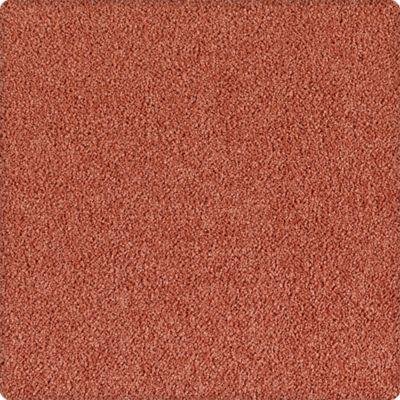 Karastan Indescribable Touch Of Orange 43495-9272