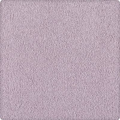 Karastan True Colors Lavender Lace 1Y84-9434