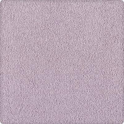 Karastan Indescribable Lavender Lace 43495-9434