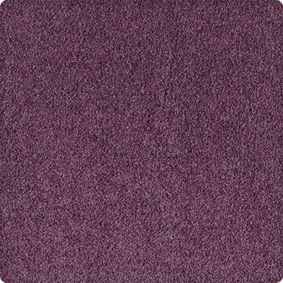 Karastan Indescribable Plum Satin 43495-9464