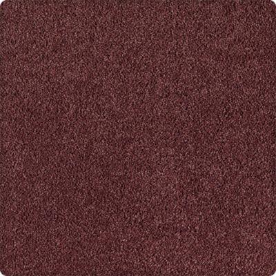 Karastan Indescribable Cherished Berry 43495-9483