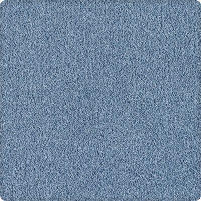 Karastan True Colors Chic Comfort 1Y84-9554