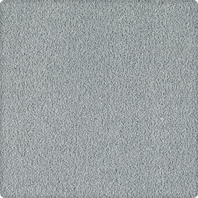 Karastan Indescribable Mellow Tint 43495-9649