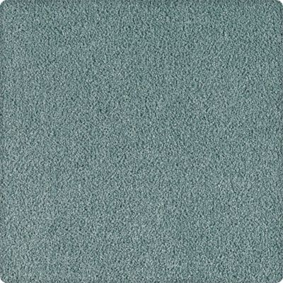 Karastan Indescribable Updated Teal 43495-9665