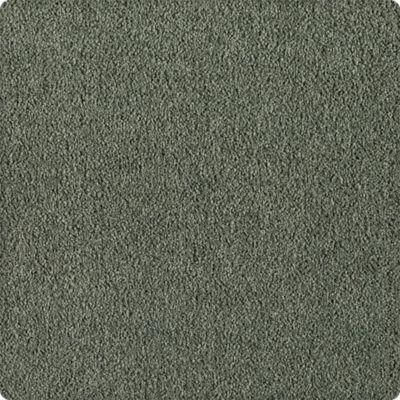 Karastan Indescribable Moss Tint 43495-9671