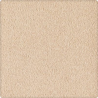Karastan Indescribable Seagrass 43495-9741