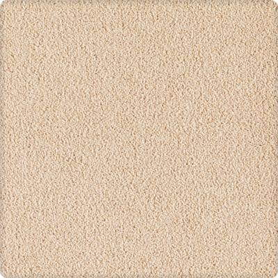 Karastan Indescribable Seagrass 43495-9741