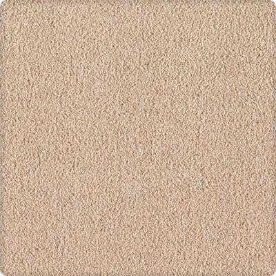 Karastan Indescribable Bamboo Reflection 43495-9746