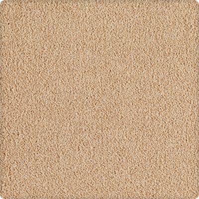 Karastan Indescribable Remarkable Beige 43495-9752