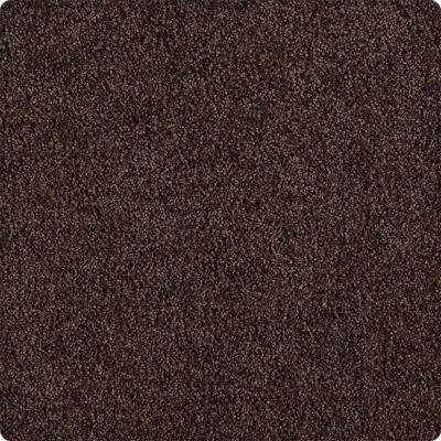 Karastan True Colors Faux-Fur 1Y84-9898