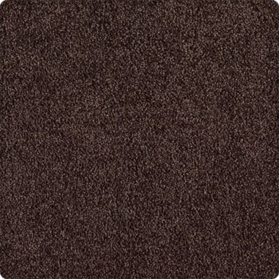 Karastan Indescribable Faux-Fur 43495-9898