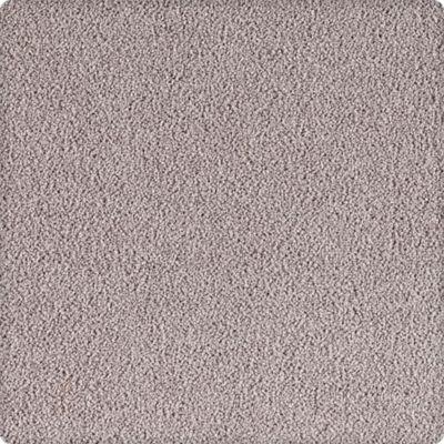 Karastan True Colors Felted Wool 1Y84-9949