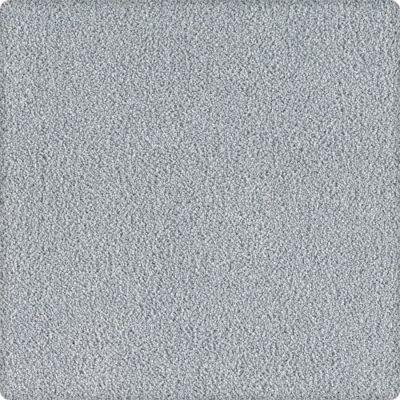 Karastan Indescribable Silver Threads 43495-9955