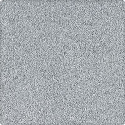 Karastan True Colors Silver Threads 1Y84-9955