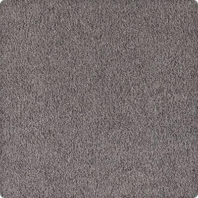 Karastan Indescribable Satin Taupe 43495-9968
