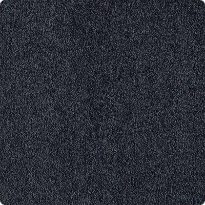 Karastan True Colors Gunmetal 1Y84-9989
