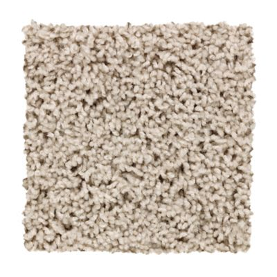 Mohawk Honest Neutrals Pale Linen 2X05-756