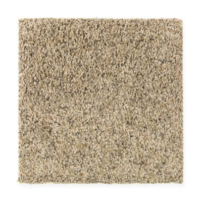 Mohawk Sunsations Cedar Shingle 1W82-142