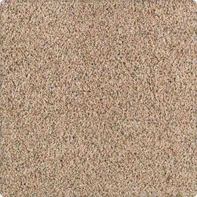 Karastan Mountain Terrace Coastal Beige 2A64-9837