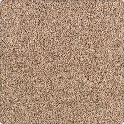 Karastan Unprecedented Rosetint 43503-9843