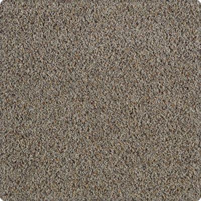 Karastan Unprecedented Silhouette 43503-9969