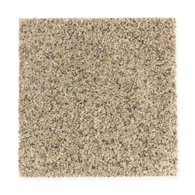 Mohawk Divine Satisfaction Cedar Shingle 1W20-142