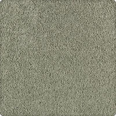Karastan Simply Spectacular Lily Pad 43504-9645