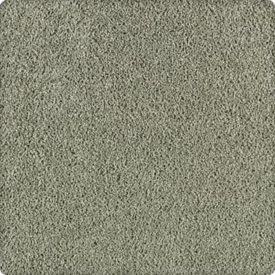 Karastan Simply Brilliant Lily Pad 2A67-9645