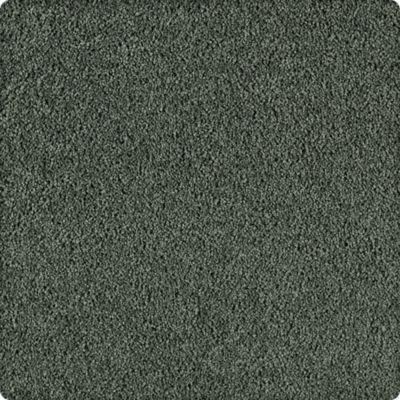 Karastan Simply Spectacular Lacey Moss 43504-9686