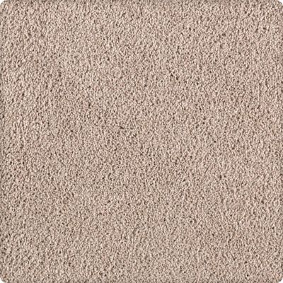 Karastan Simply Spectacular Urban Putty 43504-9725