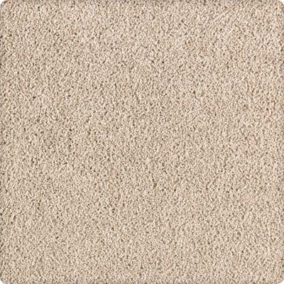 Karastan Simply Spectacular Crisp Khaki 43504-9726