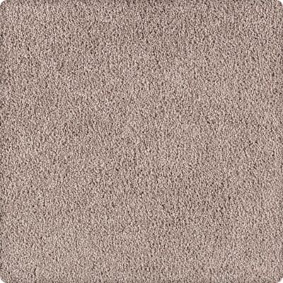 Karastan Simply Spectacular Taupe Shadow 43504-9744