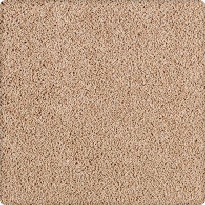 Karastan Simply Spectacular Tender Tan 43504-9747